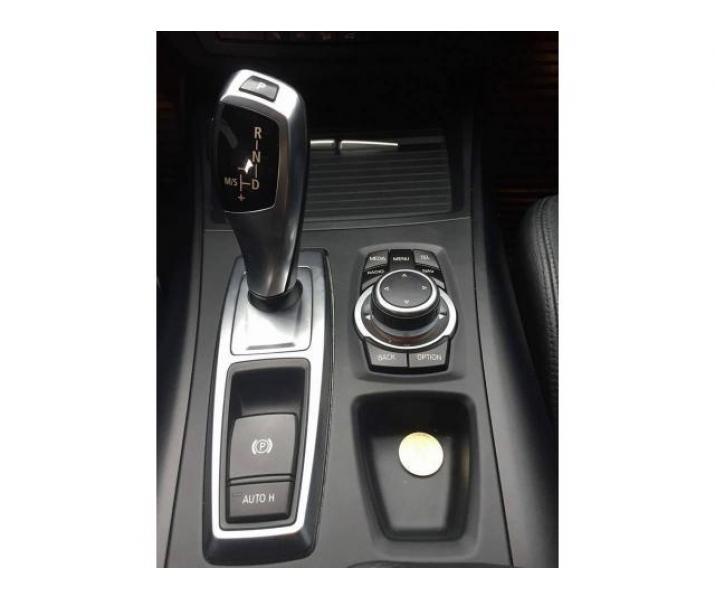 BMW X5 - înmatriculat RO