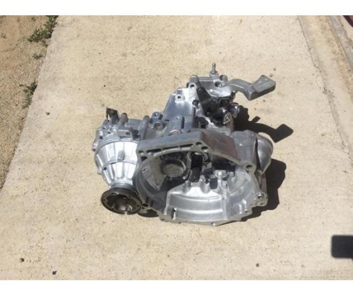 02S300044M 1.9 TDI Vw Seat Skoda Audi Cutie De Viteze 6 Trepte GQN FYG JCM