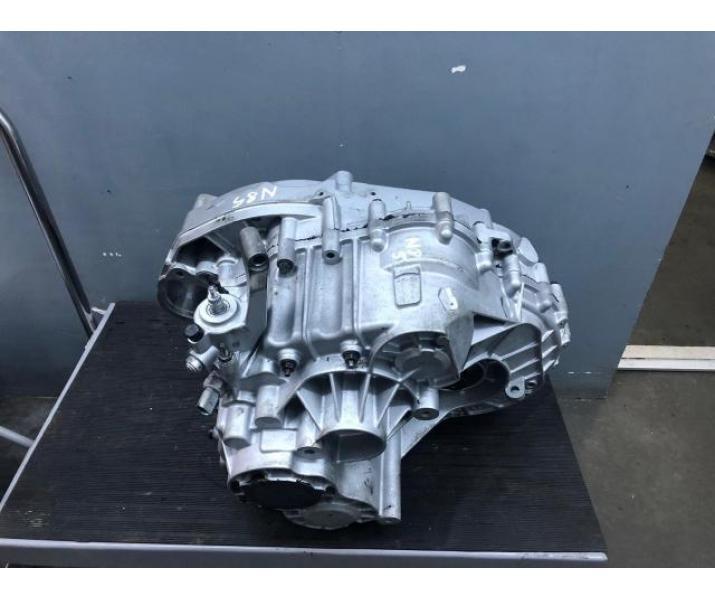 0A5398044SX Volkswagen T5 2.5 TDI 6 Trepte 2004 – 2015 Coduri: JFS, JFT, GWB