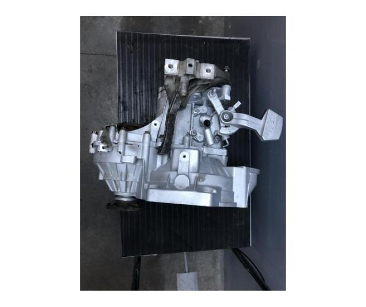 1.9 TDI – GQN, JCM, JYK 6 Trepte Audi, Vw, Seat, Skoda Cod Motor: BLS, AVQ