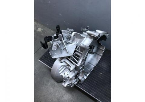 20GP15 2231k8 Peugeot, Fiat, Citroen 2.2 2.3 Hdi, JTD Cutie De Viteze Manuala 6 Trepte
