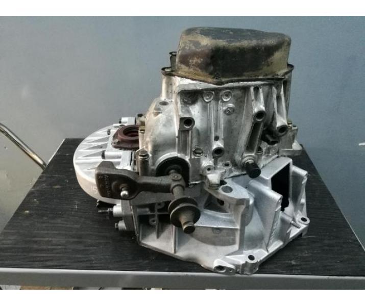 20UM04 2.3 – 2.8 JTD, HDI – Peugeot Boxer, Fiat Ducato, Citroen Jumper – Cutie De Viteze 5 Trepte