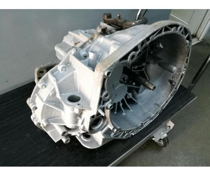 Opel Vivaro, Renault Trafic 1.9, 2.5 PK5 013, PK5 019, PK5 369 Cutie De Viteze 5 Trepte