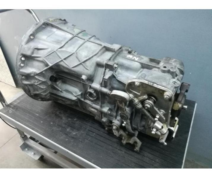 R9062610003 A9062605001 Mercedes Sprinter 2.1 CDI Cutie De Viteze 6 Trepte