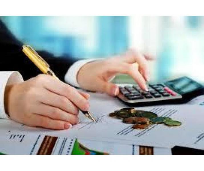 Ofertă de împrumut între particular Foarte gravă în 3 zile