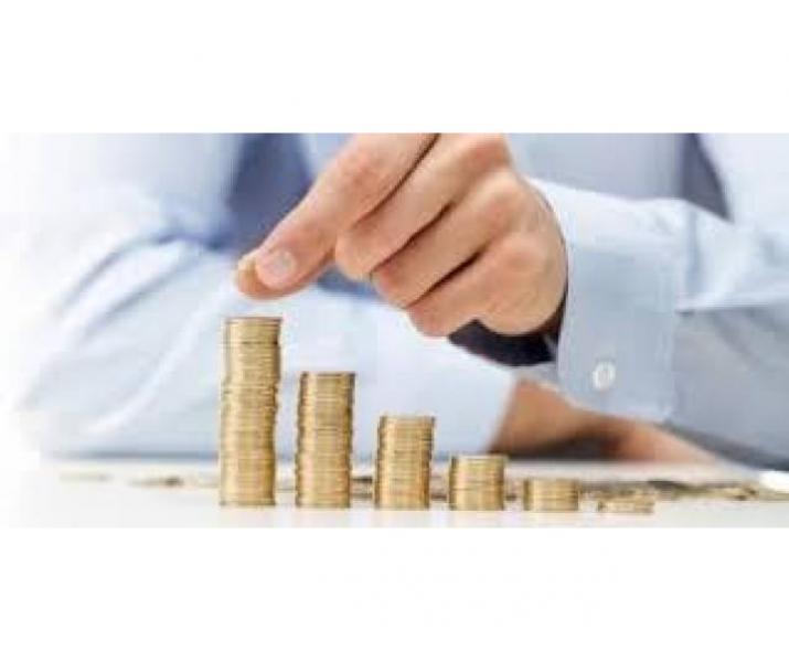 Asistena financiara