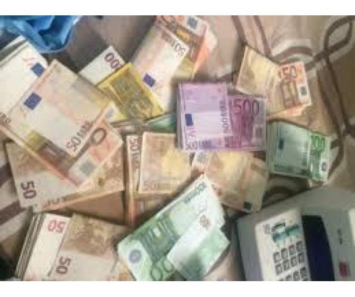 Oferta speciala de împrumut - Finanare în 72H