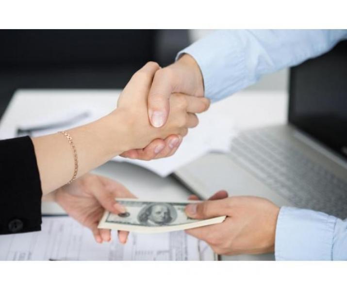 acord bani imprumut fara garantii