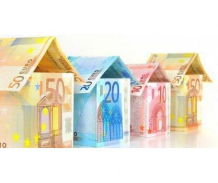 Termina cu datoriile și să devină independent, aici este dreptul de împrumut