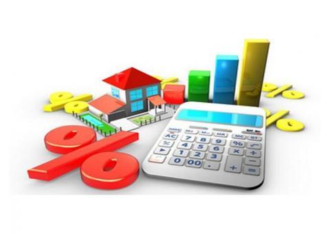 Oferta de împrumut de bani între particular în ROMÂNIA whatsapp: +40 729 872 085