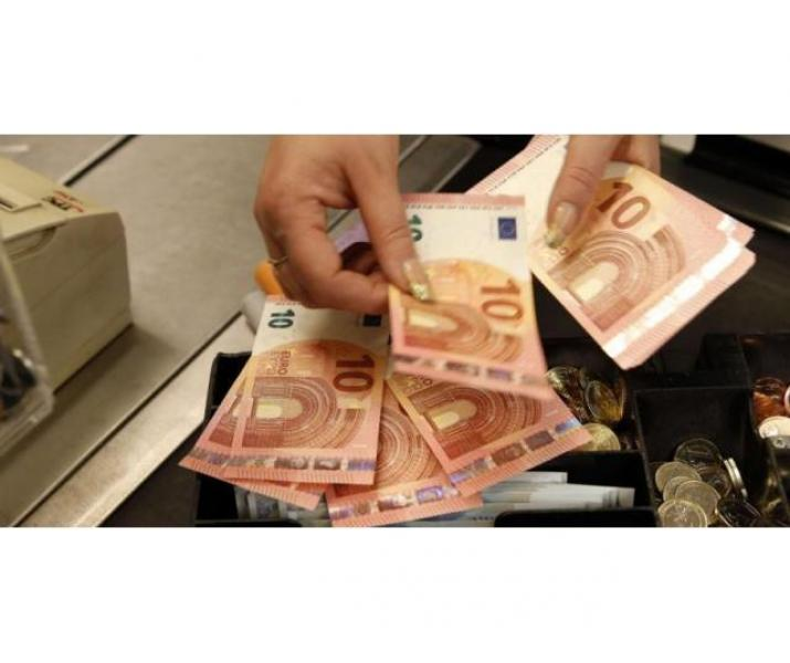 Ofertă De Împrumut Serioasă Și Fara Garantată