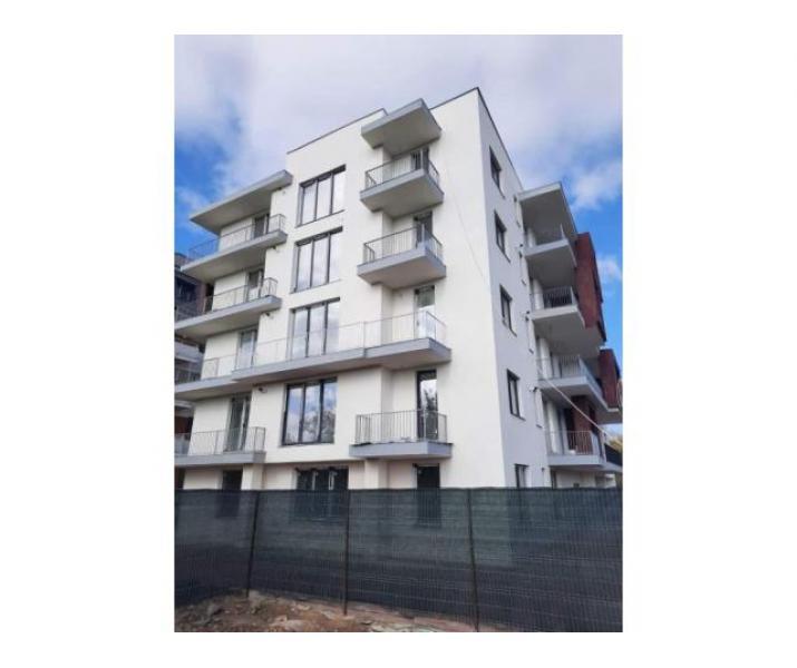 Apartament Baneasa/Aviatiei Biharia/str Salubritatii
