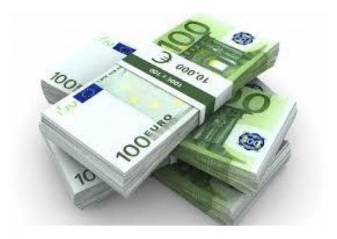 Oferta de împrumut între special.