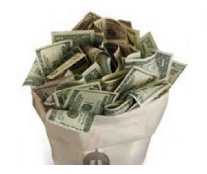 Oferta de împrumut între individ serios ?i rapid în termen de 48 de ore