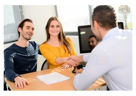 Offerta di prestito tra individuo in 48 ore
