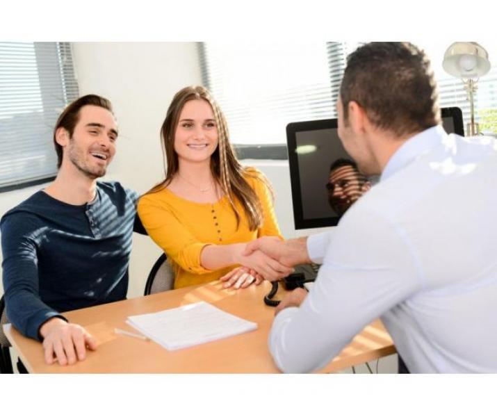 Oferta de împrumut în 48 de ore