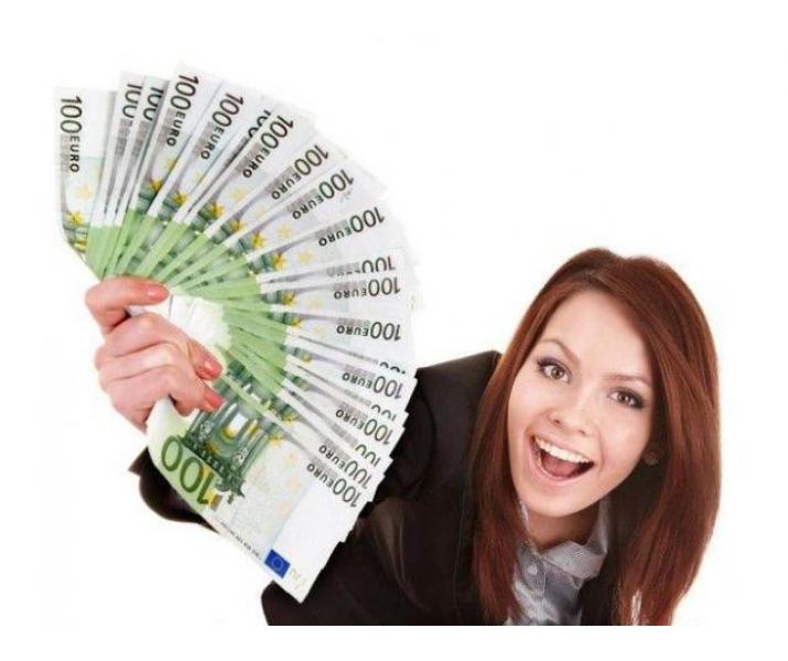 oferte de împrumut rapide și fiabile.
