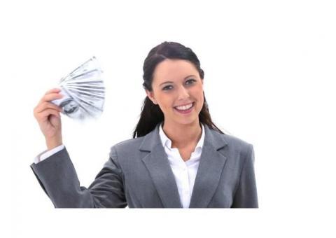 Primiti împrumutul în 48 de ore