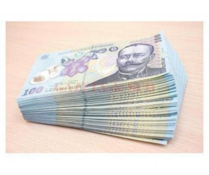 Oferta rapida de împrumut online: robertclemon71@gmail.com