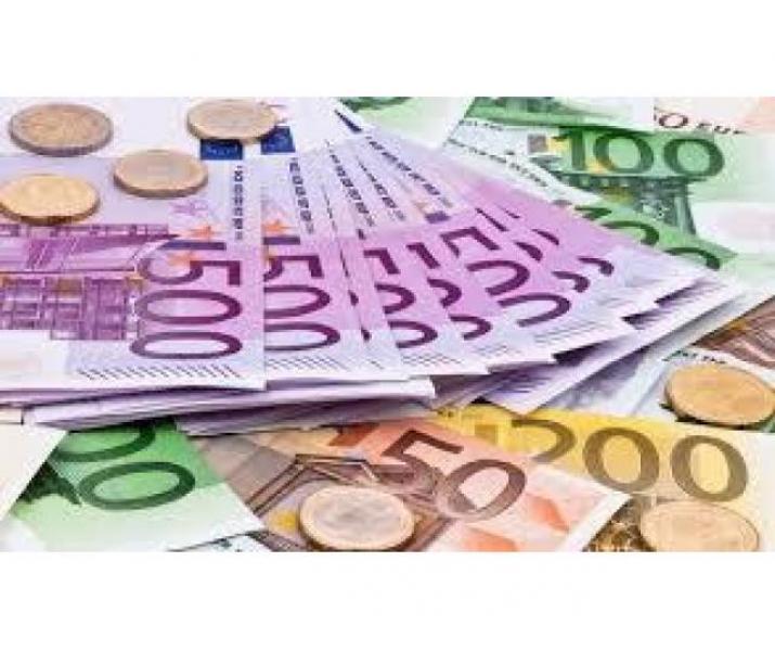 Finanțare rapidă și urgentă
