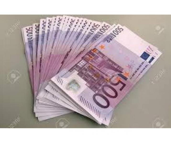 Ofertă de împrumut +36 707326879