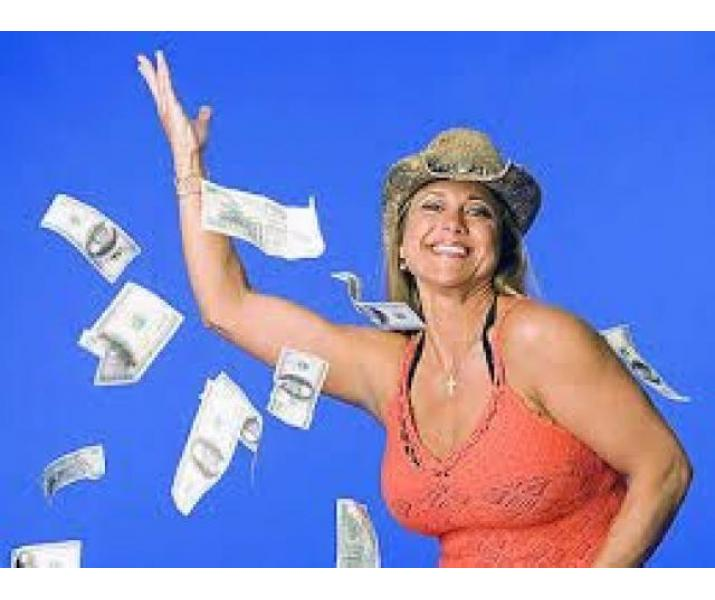 Ofertă de împrumut serioasă și rapidă între persoane fizice