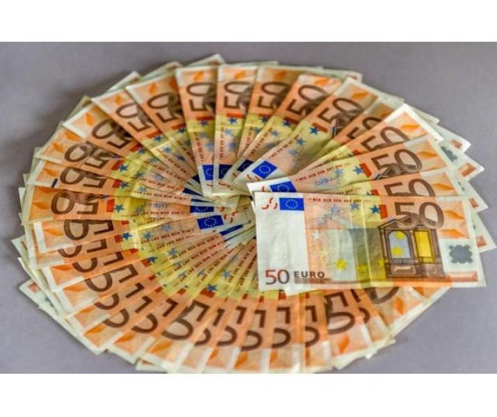 împrumuturi serioase și sincere între persoane