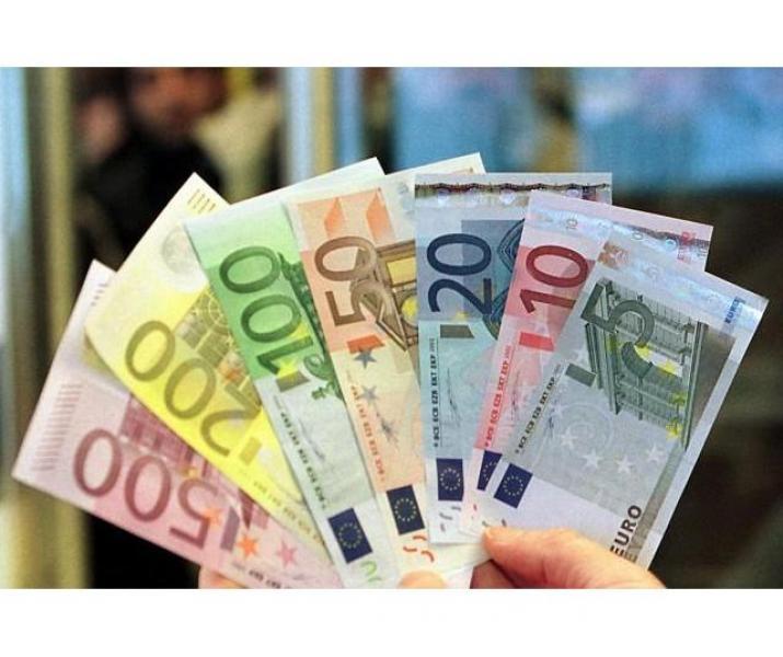 Ofertă de împrumut în bani între persoane fizice