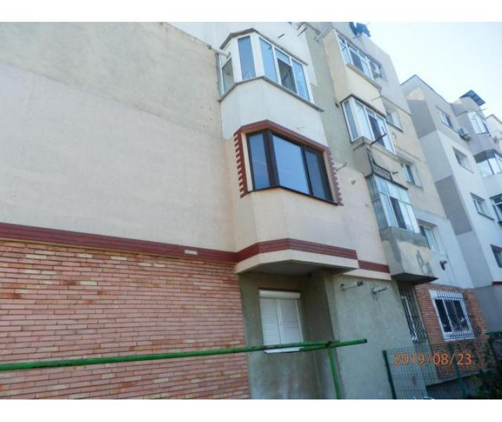 Apartament 1 camera mobilat si utilat