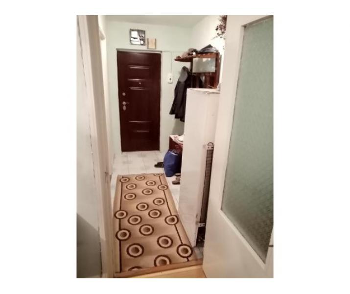 Apartament 2 camere confort 1 viziru 1