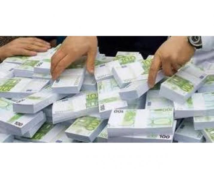 oferta de împrumut între persoane serioase de încredere La 2,5% laposteonline31@gmail.com