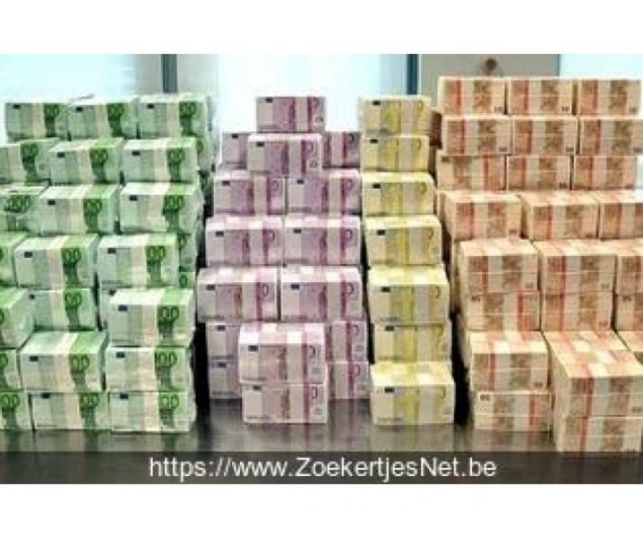 Ofer împrumuturi colaterale și necolateral
