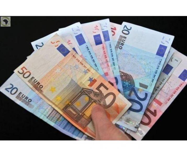 Împrumut disponibil: garantăm fiabilitate, rapiditate și securitate