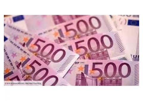Asigurarea Unei Finanțări Rapide Și Oneste Aguilar De Bureba