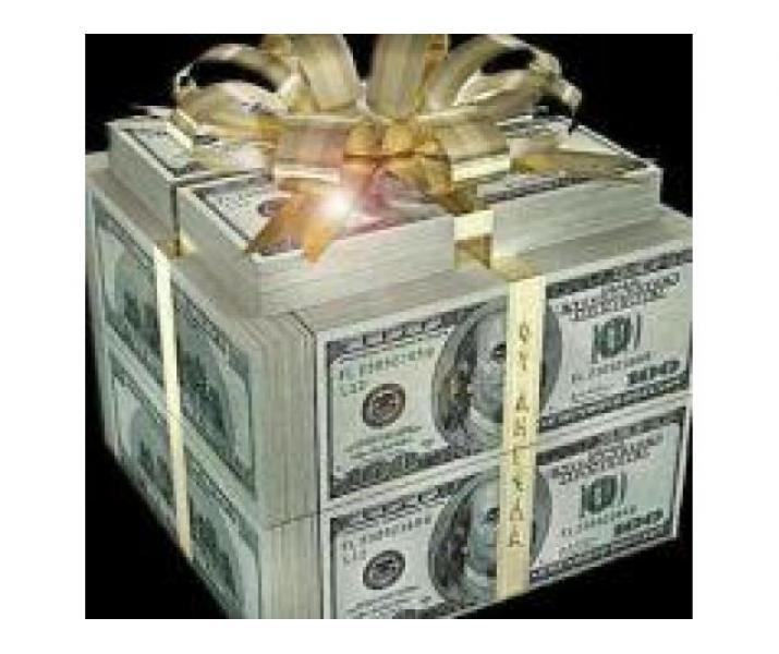 Bani autentici oferiti aici la rata dobânzii de 2%