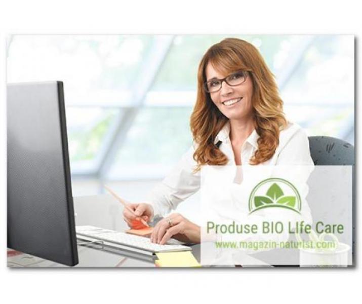 Castiguri financiare din vanzarea de produse Life Care