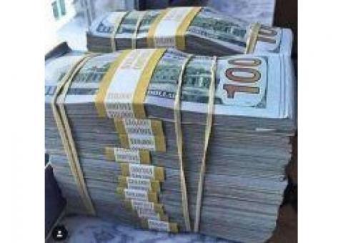 oferta de împrumut se aplică acum 4000 €