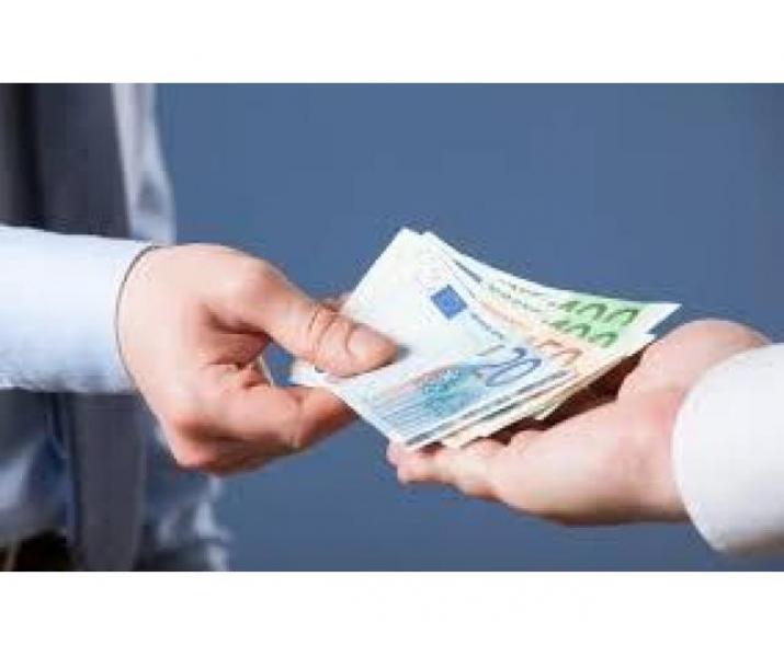 Oferta de împrumut între individ serios ?i rapid în termen de 72 de ore