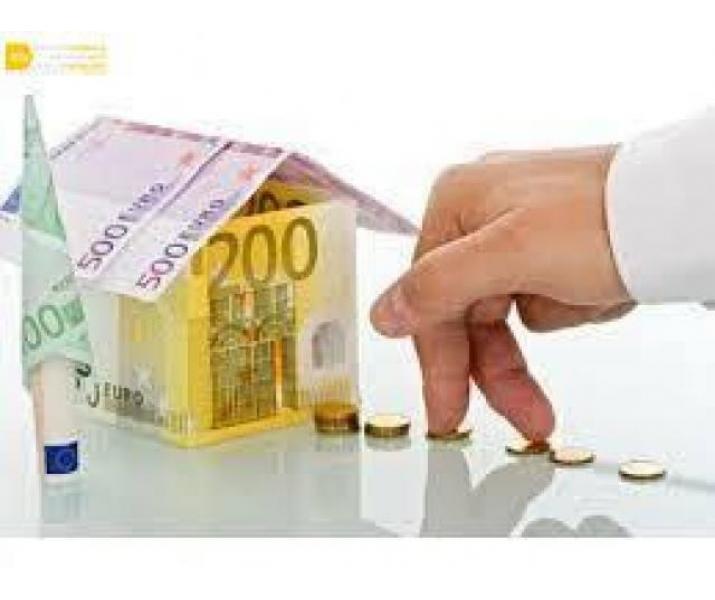 Oferta de împrumut între individ