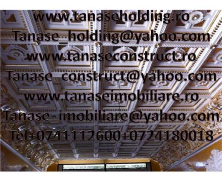 vand apartament 4/8 dristor 69 metri +balcon la 95000 euro+tva