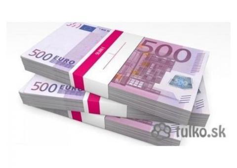 Ai nevoie de un împrumut Whats App +918929509036
