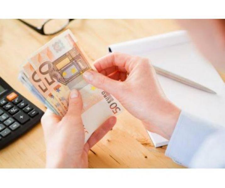 obțineți împrumuturi instantanee.
