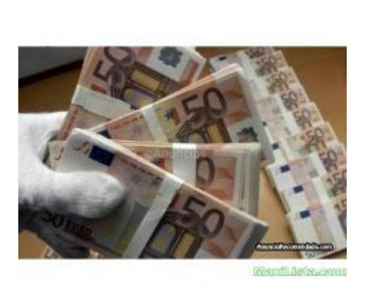 soluție la problema ta financiară