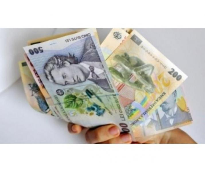 Oferta rapida de împrumut online: robertclemon71@gmail.com  / Whatsapp +14383000376