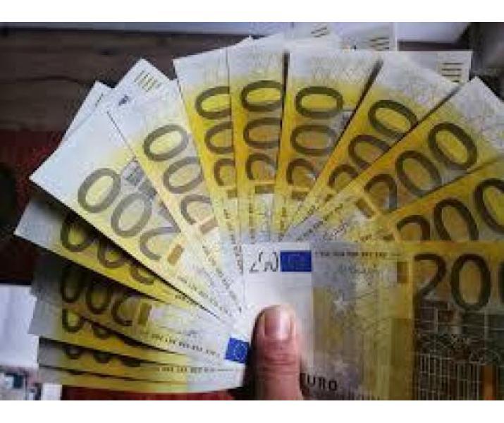 împrumuturi rapide ( contact@credit-offert.com)
