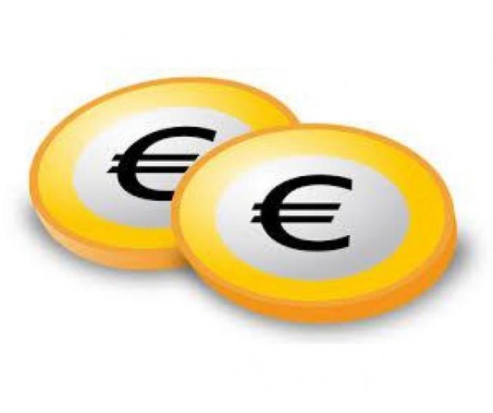 Împrumuturi private gratuite
