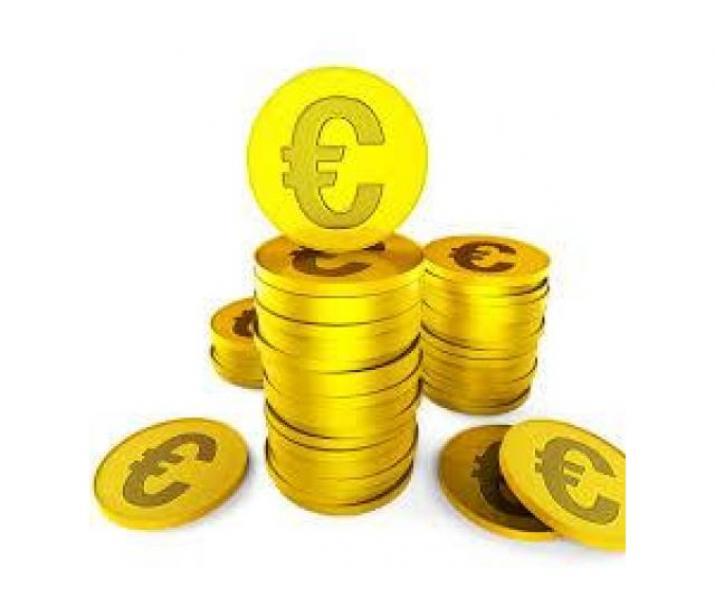 Ai nevoie de un împrumut rapid rapid?