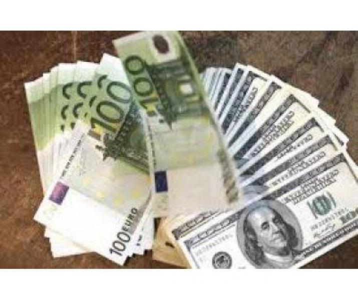 Finan?area creditelor între persoane