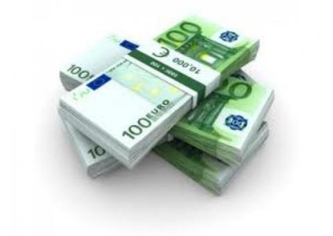Oferta credit Împrumut finantare