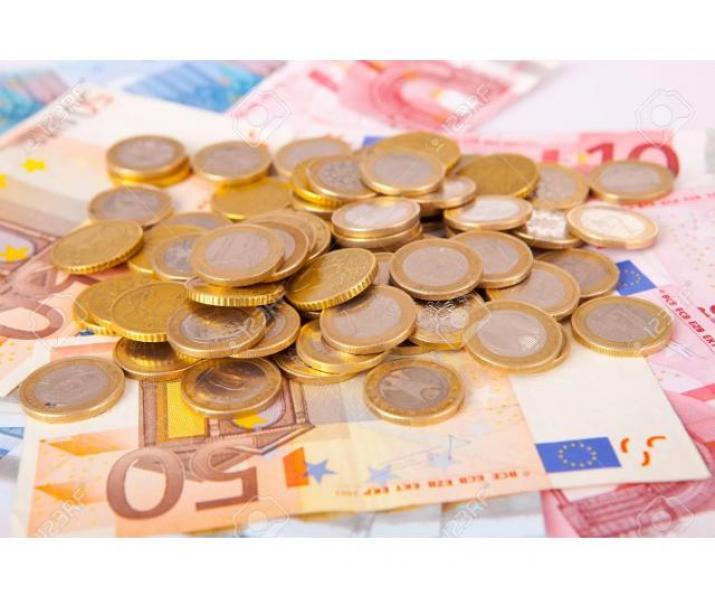 Dovada împrumutului de bani între o persoană serioasă din România.